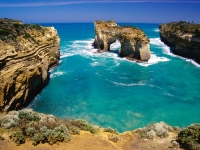 Loch Ard Gorge, Port Campbell National Park, Australia.jpg