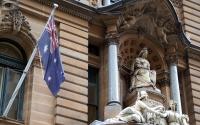 Aussie_Flag_Victoria.jpg