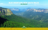 blue-mountains-wallpapers_9558_1680x1050.jpg