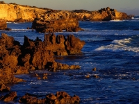 boozy-gully-coastline-wallpapers_9338_1600x1200.jpg
