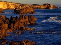 boozy-gully-coastline-wallpapers_9338_1600x1200.jpg