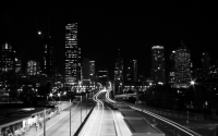 Brisbane_City_1680x1050_by_MrChuang.jpg