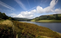 derwent-valley-wallpapers_8174_1680x1050.jpg