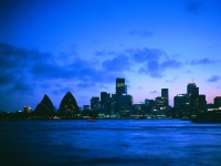 sydney-by-night-wallpapers_6823_1280x1024.jpg