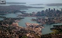 Sydney-from-above.jpg