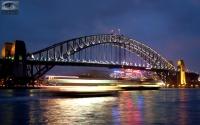 Sydney-Harbour-Bridge.jpg