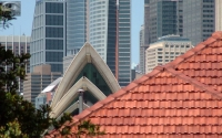 Sydney-Opera-House-2.jpg