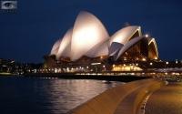 Sydney-Opera-House-3.jpg