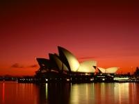 sydney-opera-house-wallpapers_11334_1280x960.jpg