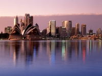 sydney-reflections-wallpapers_9348_1600x1200.jpg