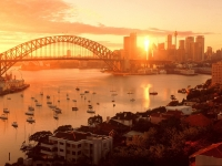 sydney-sundown-wallpapers_9344_1600x1200.jpg