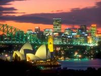 the-lights-of-sydney-wallpapers_9352_1600x1200.jpg