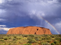 uluru-kata-tjuta-wallpapers_9355_1600x1200.jpg
