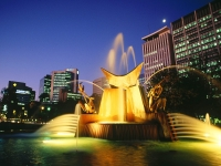 victoria-fountain-wallpapers_11423_1600x1200.jpg