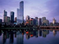 yarra-river-wallpapers_9360_1600x1200.jpg