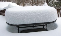 ww-snowtable.jpg